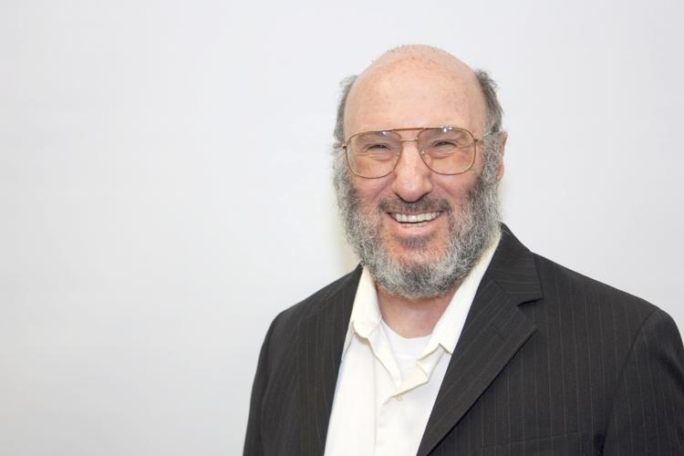 Professor+of+economics%2C+The+Harold+E.+Wirth+Chair+of+economics