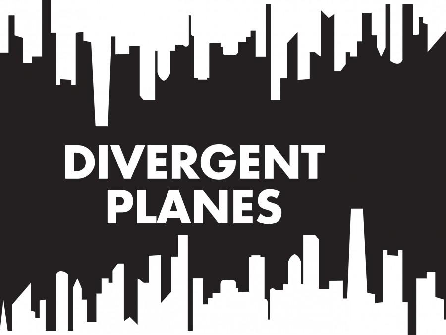 Divergent+Planes%3A+Part+One