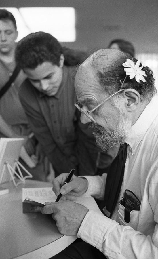 Allen+Ginsberg301