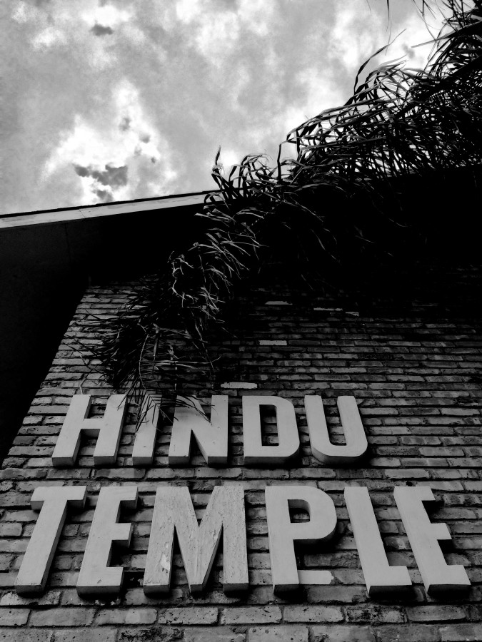 Hindu+Temple+Society+of+Greater+New+Orleans+Photo+credit%3A+Rebeca+Trejo