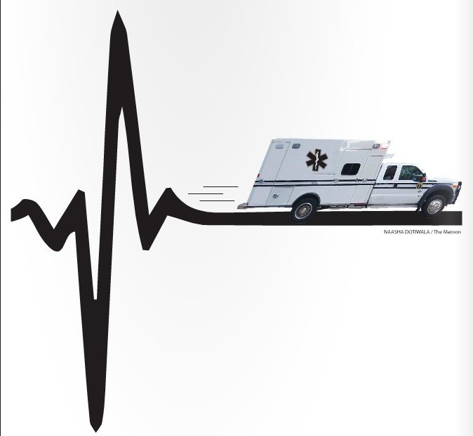 Editorial: TEMS flatlines, what now?