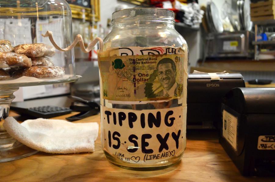Tip+or+not+to+tip+%28always+tip%29