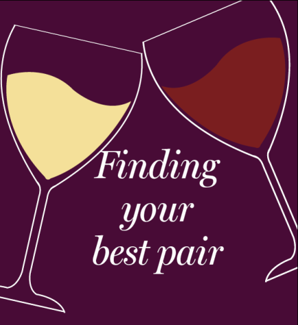 Finding your best pair