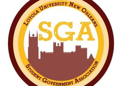 SGA elections are unconstitutional