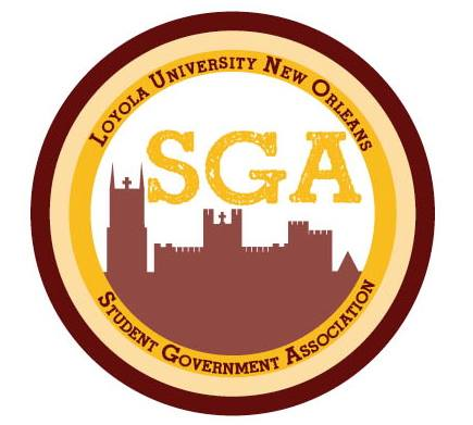 SGA elections are unconstitutional