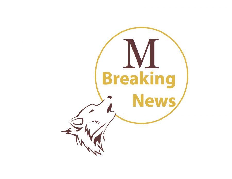 Student found dead in Cabra Hall