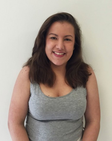 Meet the Candidates: Paola Wollants