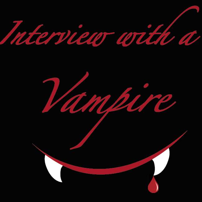 Interview+with+a+vampire