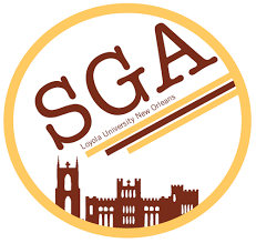 New year holds new plans for SGA