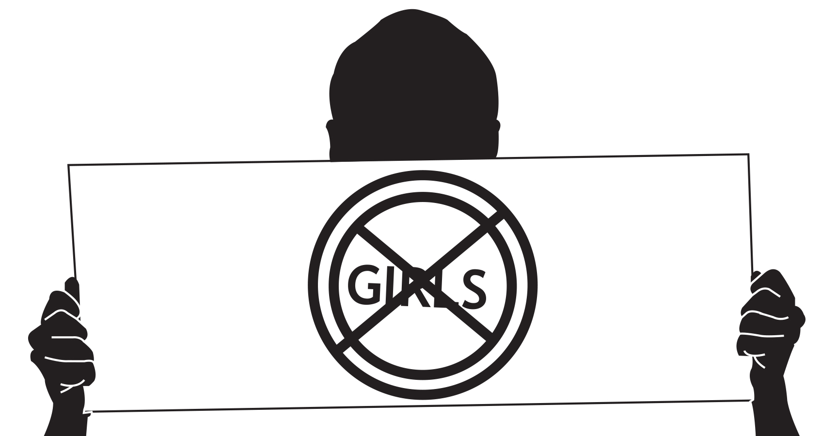 Editorial: End Loyola's Mardi Gras gender rule