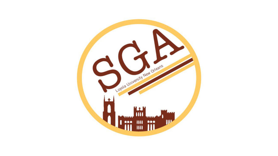 SGA approves new election code, passes mental health initiatives