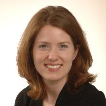 Elizabeth Rainey