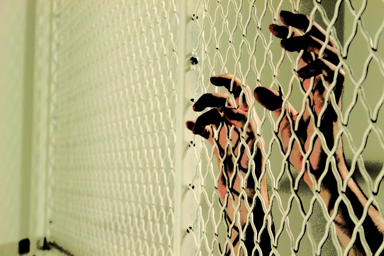 Editorial: Jesuit values mean opposing mass incarceration