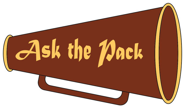 Ask+the+Pack%3A+Professors
