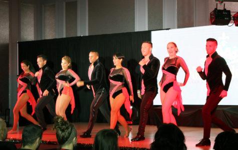Column: Latinos take over NOLA with modern fusion styles