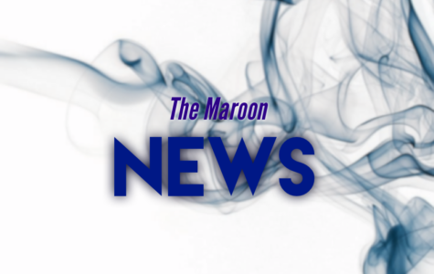 Tetlow announces balanced budget for fiscal year 2019