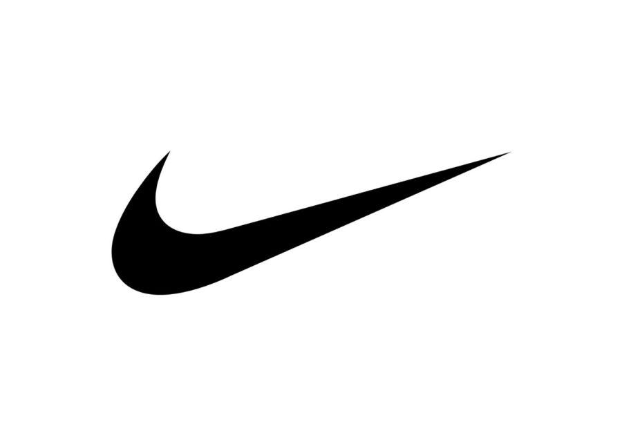 Kenner Nike Ban