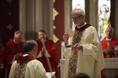 Kansas City priests caught up in sexual abuse battle
