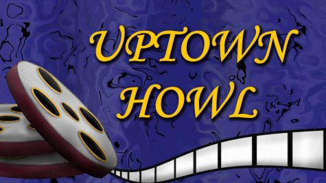 Uptown Howl Season 3 – Episode 13