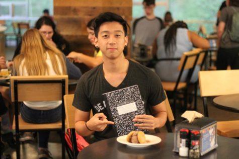 JC's Declassified School Survival Guide: meal plans