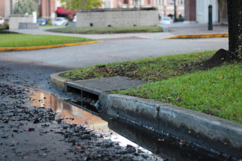 Mayor's office launches new plan to fix city infrastructure