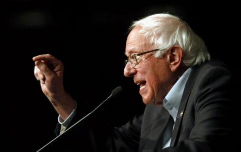 Democratic Socialism in a new age of politics