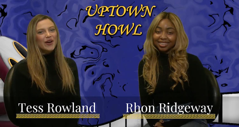 Uptown Howl Season 3 - Episode 16