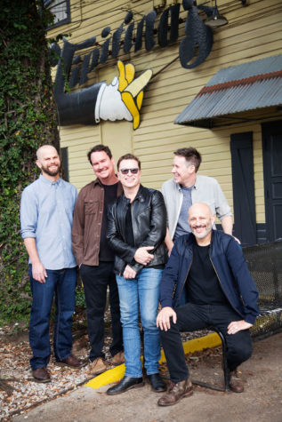 Galactic finalizes purchase of Tipitina's
