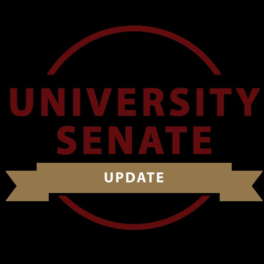 University+Senate+endorses+idea+for+associate+degree+program