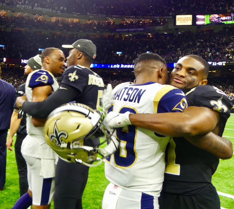 New+Orleans+Saints+2019