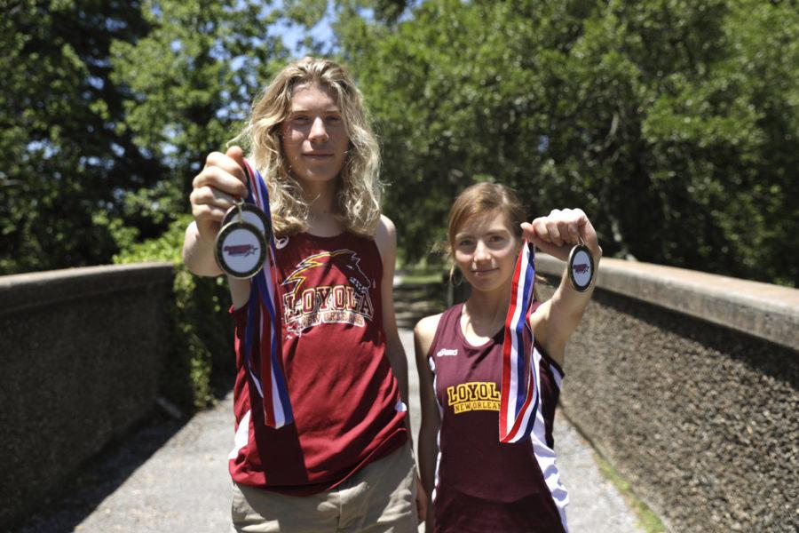 Cross+Country+athletes+sprint+towards+scholar+awards