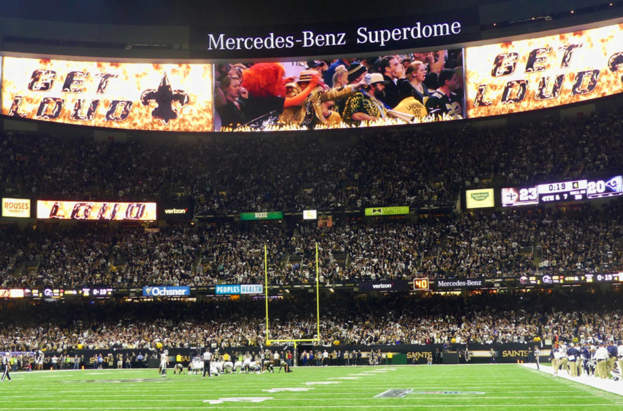 web.superdome.saints.jpg