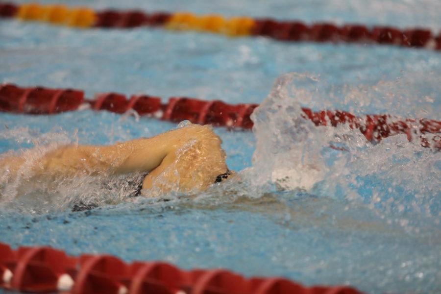 web.swimmer