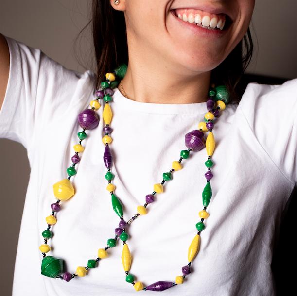Image+courtesy+of+Atlas+Handmade+Beads.