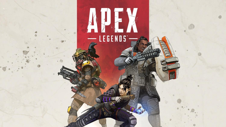 Courtesy of Electronic Arts