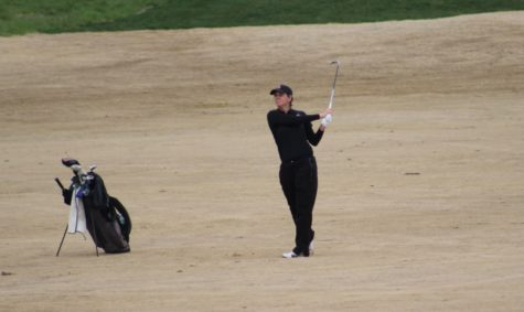 Golf teams take top crowns at Wolf Pack Invitational