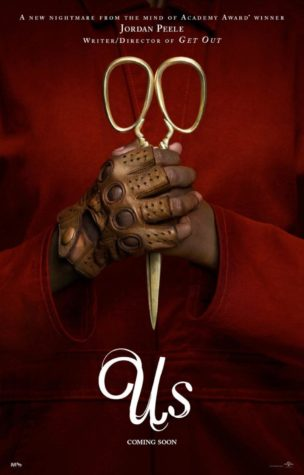 Review: Jordan Peele delivers another masterful horror film with 'Us'