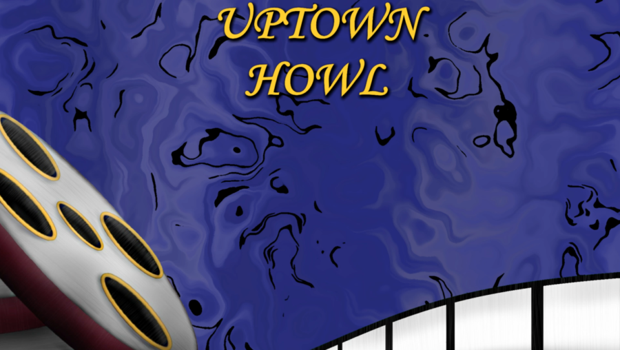 Uptown+Howl+Season+4+Episode+12