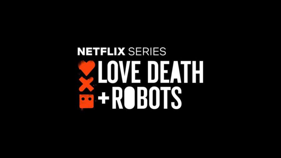 Courtesy+of+Netflix