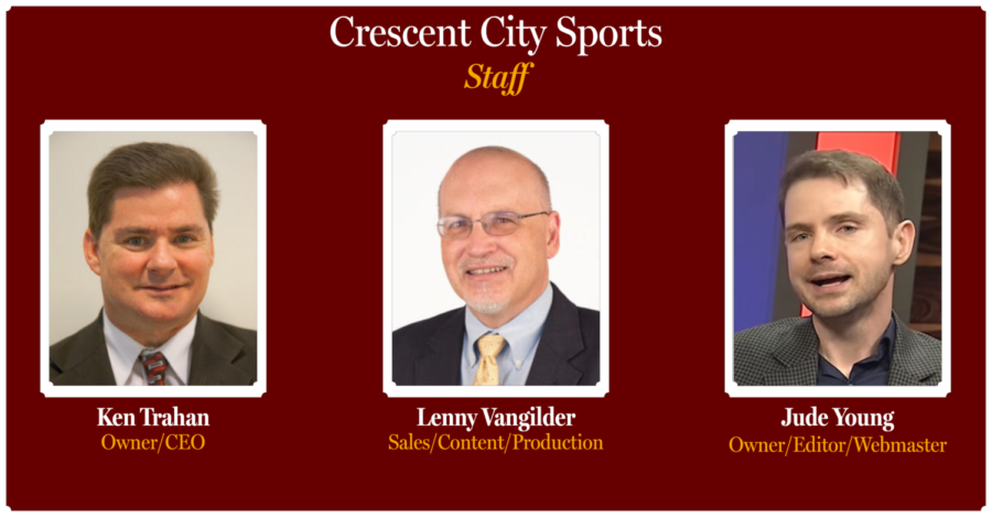 trahan+crescent+city+sports