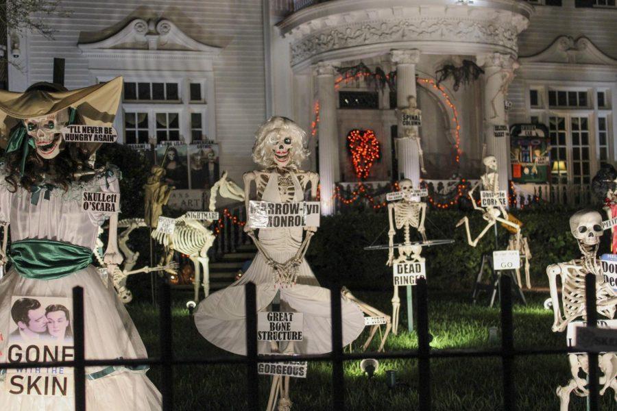 web.skeleton.house.jpg
