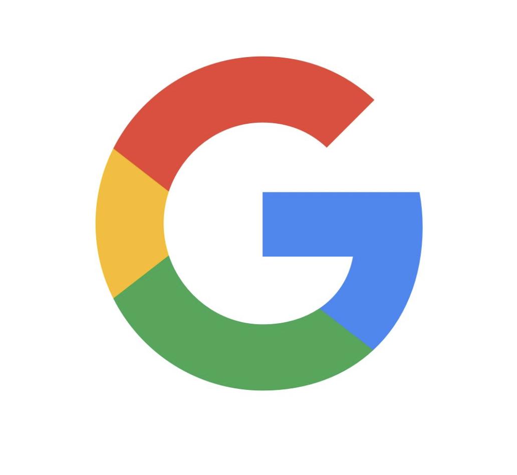 Courtesy of Google