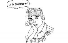 Editorial: The Battle of Christmas Celebrations