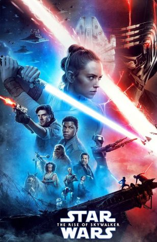 "SPOILER-FREE Review: ""Star Wars: The Rise of Skywalker"" successfully concludes a 42-year-old saga"