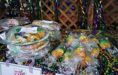 King Cake Hub brings king cake fans together