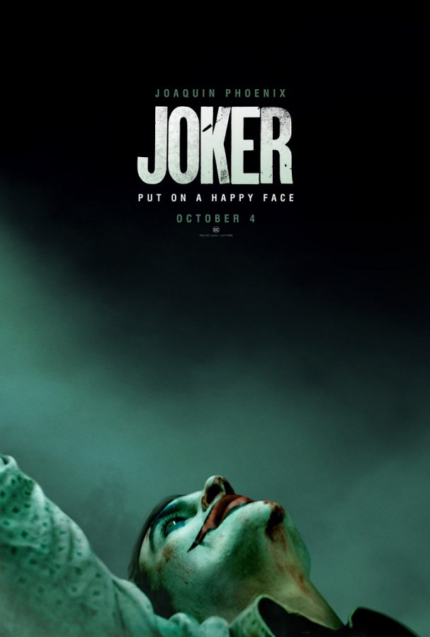"""SPOILER Review: """"Joker"""" is more than just another comic book movie"""