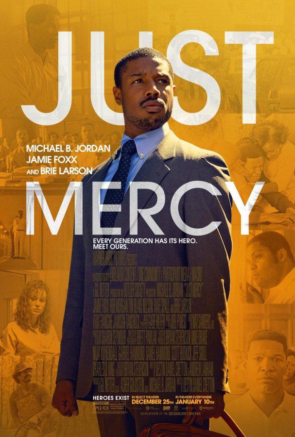 JustMercy_poster.jpg