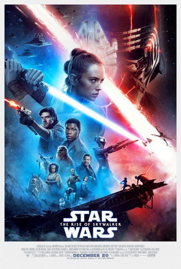 StarWarsTROS_poster.jpg