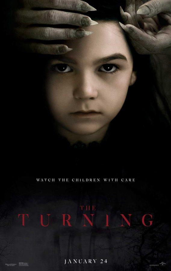 TheTurning_poster.jpg