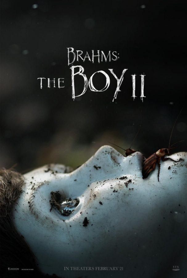 Brahms-The-Boy-II_poster.jpg